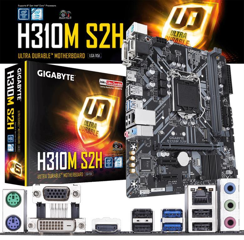 GA-H310M-S2H.header1
