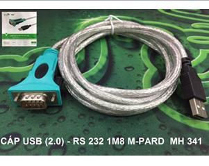 MH341